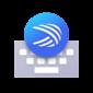 دانلود SwiftKey Keyboard - کیبورد سوئیفت کی اندروید + مود