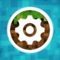 دانلود Mods | AddOns for Minecraft PE - برنامه پلاگین ماینکرافت برای اندروید