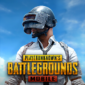 دانلود PUBG MOBILE - بازی اکشن پابجی موبایل برای اندروید