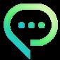 دانلود Slyfone - ارسال پیام در واتساپ بدون ذخیره شماره در اندروید