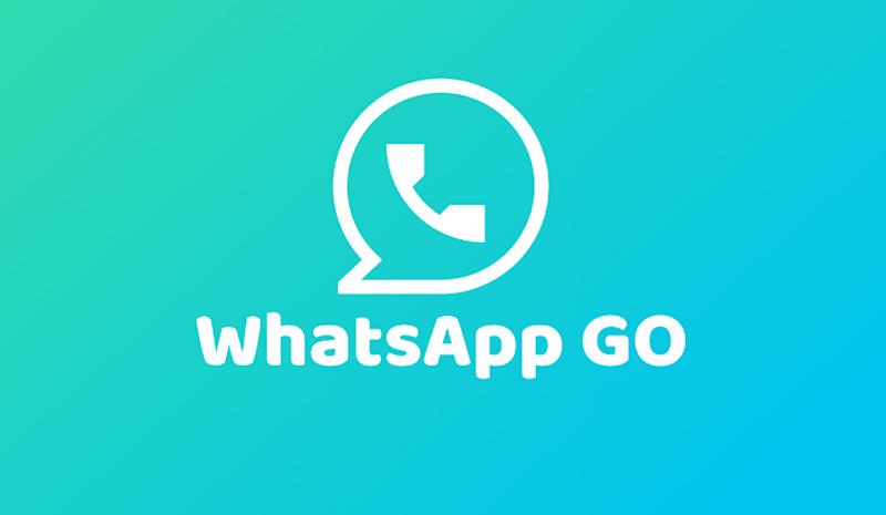 دانلود جدیدترین و آخرین نسخه WhatsApp GO