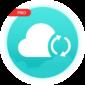 Apps-Backup-–-Restore-Pro-Share-APK-2020-Logo