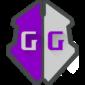 دانلود GameGuardian - برنامه گیم گاردین برای اندروید