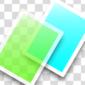 PhotoLayers-Logo