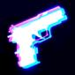 دانلود بازی Beat Fire - EDM Music & Gun Sounds برای اندروید