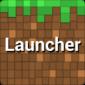 دانلود BlockLauncher Pro 1.27 - برنامه بلاک لانچر ماینکرافت برای اندروید