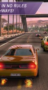 دانلود CarX Highway Racing – بازی ماشین سواری کار ایکس اندروید