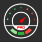 Digital-Dashboard-GPS-Pro-Logo