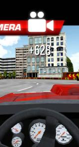 دانلود Drift Max City – بازی شهر دریفت اندروید + مود