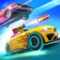 دانلود Fast Fighter: Racing to Revenge – بازی جنگنده پرسرعت اندروید + مود