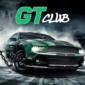 دانلود GT: Speed Club – بازی باشگاه سرعت اندروید + مود