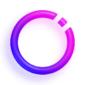 دانلود Instories 2.5.0 – برنامه ساخت استوری حرفه ای اینستاگرام اندروید