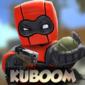 دانلود KUBOOM – بازی اکشن کابوم اندروید