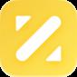 My ZarinPal -Logo