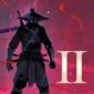 دانلود Ninja Arashi 2 – بازی نینجا آراشی 2 اندروید + مود