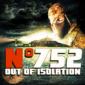 دانلود Number 752 Out of Isolation 1.091 – بازی زندانی شماره 752 اندروید