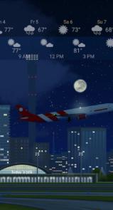 YoWindow-Weather-11