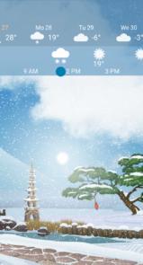 YoWindow-Weather-13