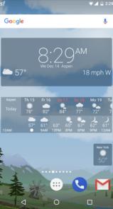 YoWindow-Weather-5