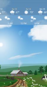 YoWindow-Weather-8