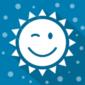 YoWindow-Weather-Logo