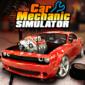 دانلودCar Mechanic Simulator – بازی شبیه ساز مکانیکی ماشین اندروید