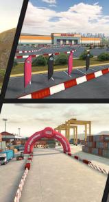 دانلود Drift Max Pro – بازی دریفت مکس پرو اندروید + مود