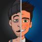 دانلود From Zero to Hero: Cityman – بازی از فرش تا عرش اندروید + مود