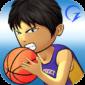 دانلود Street Basketball Association – بازی بسکتبال خیابانی اندروید + مود