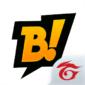 دانلود!BOOYAH – برنامه اشتراک گذاری کلیپ و استریم بازی اندروید