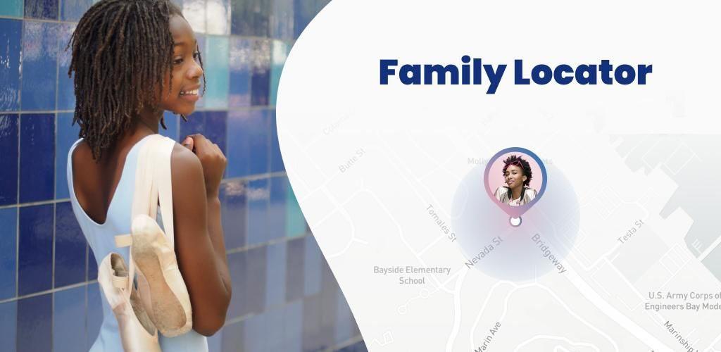 Family-Locator-Cover
