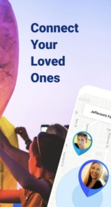 Family-Locator-GPS-Tracker-Find-Your-Phone-App.1