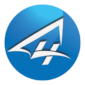 دانلود نسخه جدید HiTel – اپلیکیشن های تل اندروید