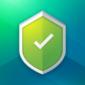 Kaspersky-Mobile-Security-logo