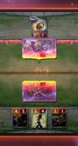دانلود Legends of Runeterra – بازی اسطوره های رون ترا اندروید