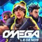 دانلود Omega Legends – بازی امگا لجندز اندروید + دیتا