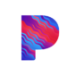 Pandora - Streaming Music, Radio & Podcasts_Logo