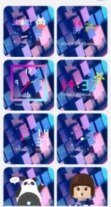 Samsung ClockFace-1