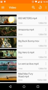VLC-for-Android-5