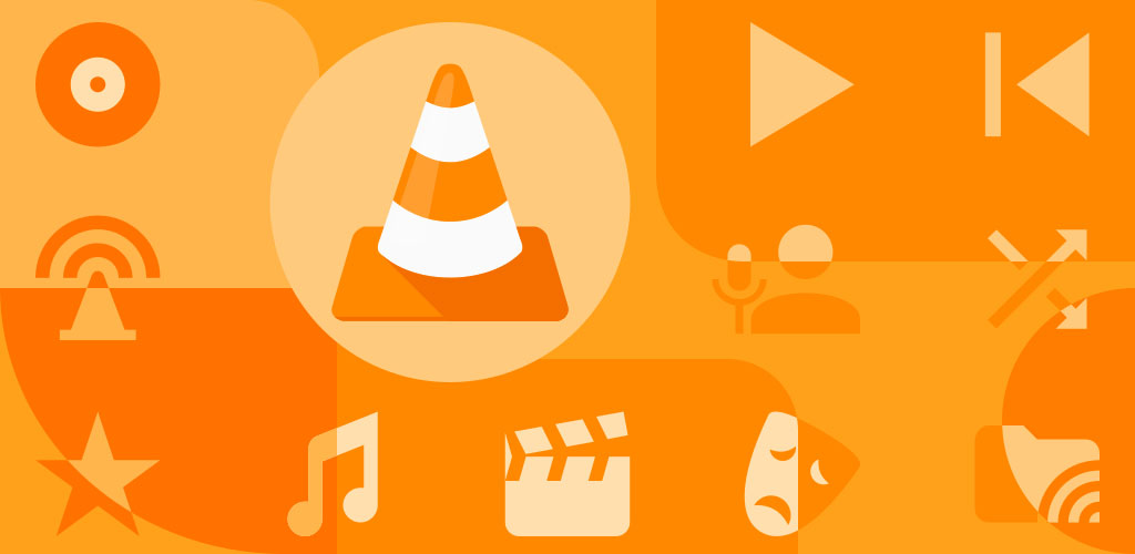 VLC-for-Android-Cover