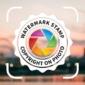 Watermark-Stamp