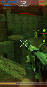 دانلودCall of Battle – بازی ندای جنگ اندروید + مود
