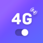 4G-LTE-Network-Switch-Speed-Test-SIM-Card-Info