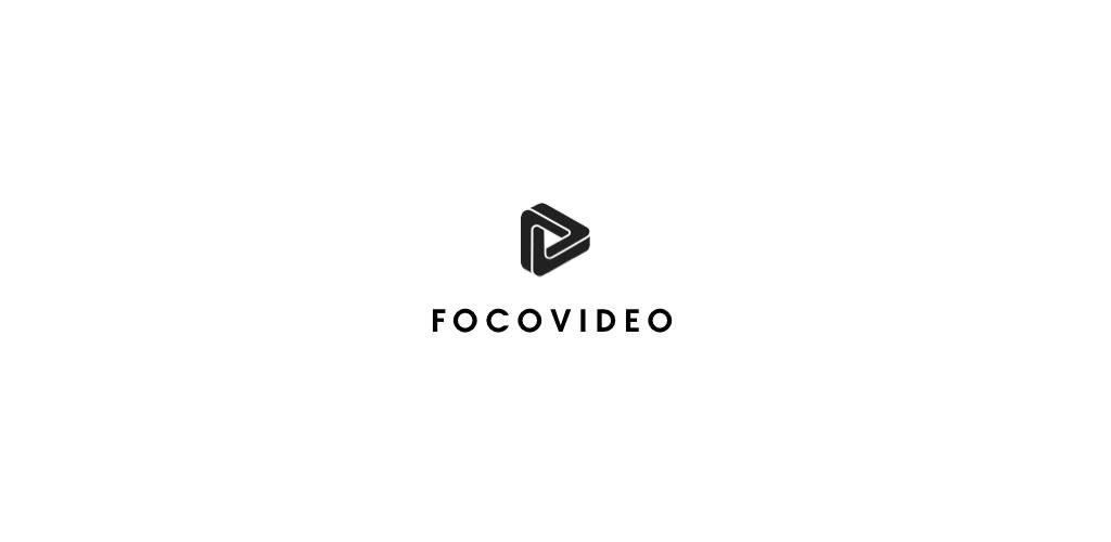 دانلود FocoVideo - اپلیکیشن ساخت و ویرایش فیلم فوکو ویدئو برای اندروید