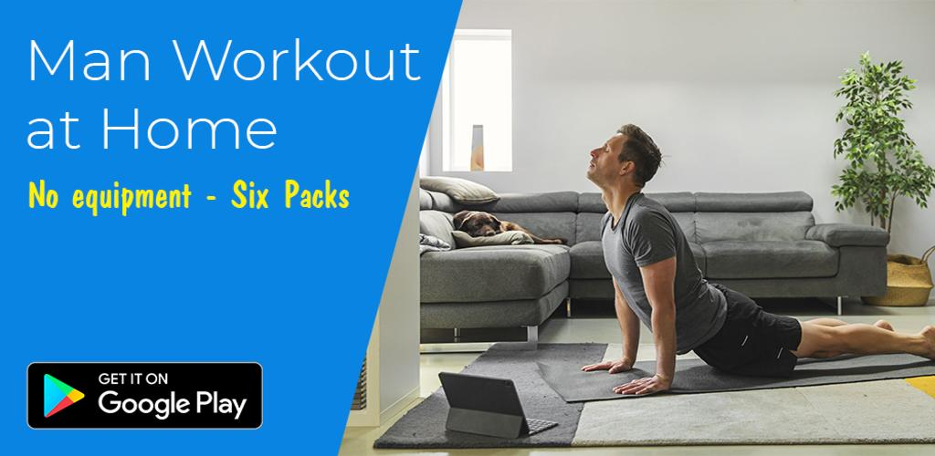Men-Workout-at-Home-Six-Packs-in-30-Days-cover