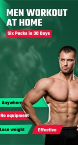 Men-Workout-at-Home-Six-Packs-in-30-Days.1