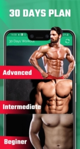 Men-Workout-at-Home-Six-Packs-in-30-Days.2