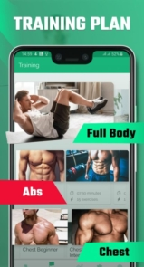 Men-Workout-at-Home-Six-Packs-in-30-Days.3