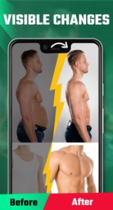 Men-Workout-at-Home-Six-Packs-in-30-Days.5