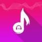 Music-XPro